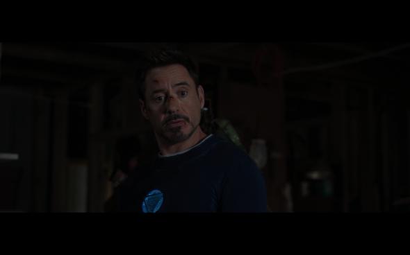 Iron Man 3 - 816