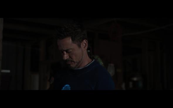 Iron Man 3 - 818