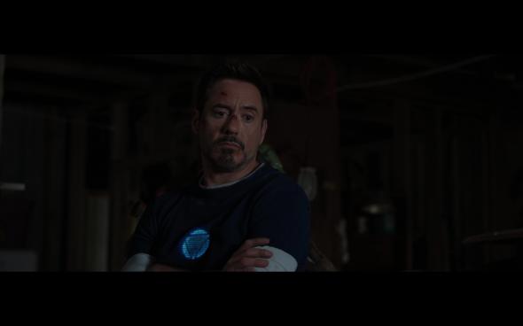 Iron Man 3 - 820