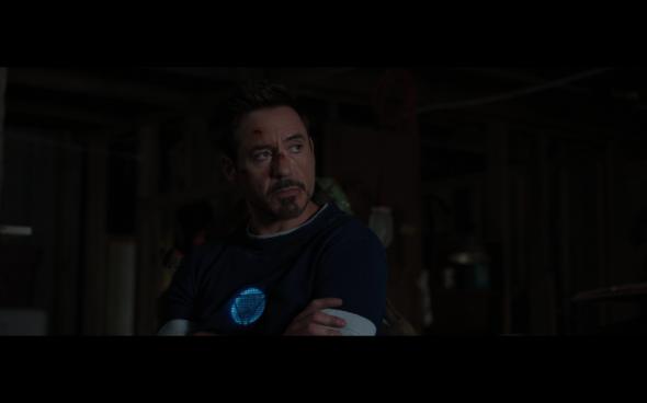 Iron Man 3 - 821