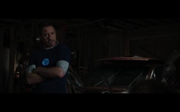 Iron Man 3 - 823