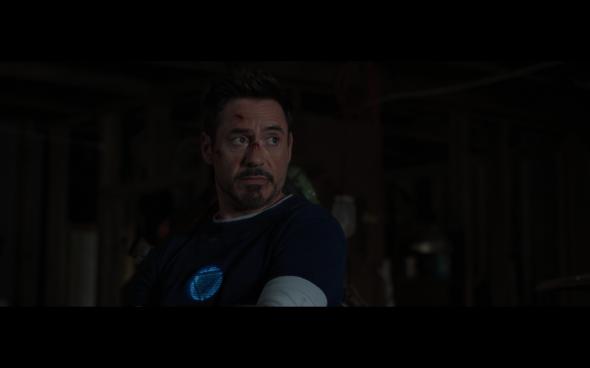 Iron Man 3 - 825
