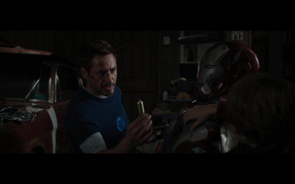 Iron Man 3 - 827