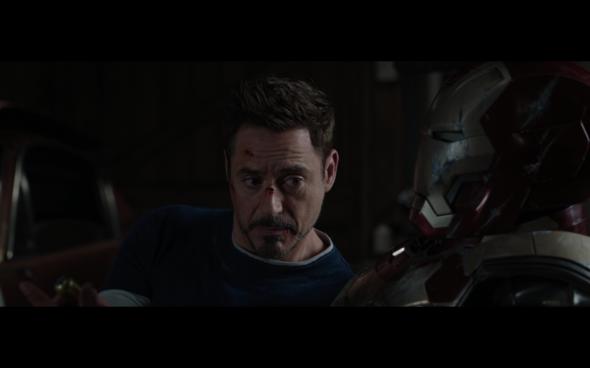 Iron Man 3 - 828