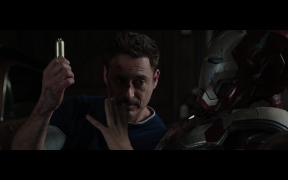 Iron Man 3 - 829