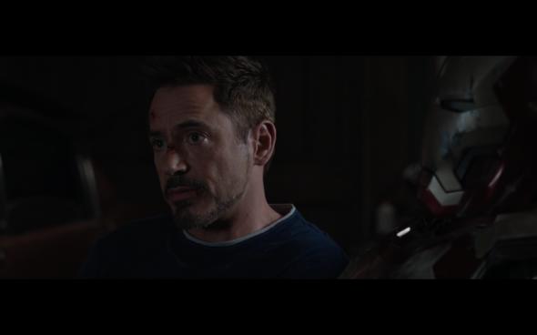 Iron Man 3 - 831