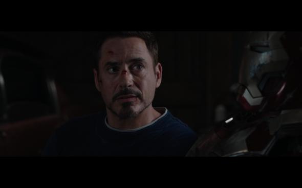 Iron Man 3 - 832