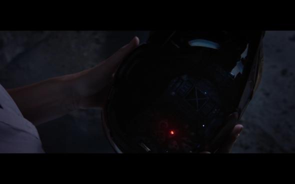 Iron Man 3 - 839