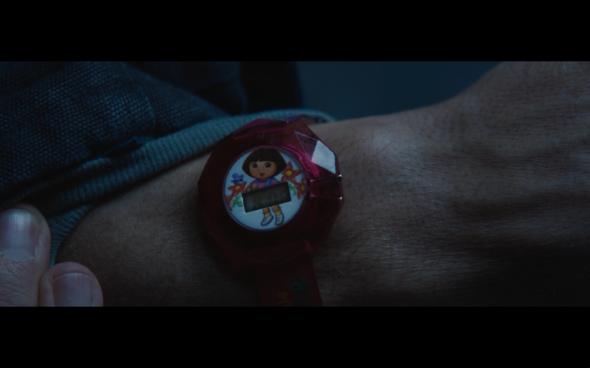 Iron Man 3 - 866
