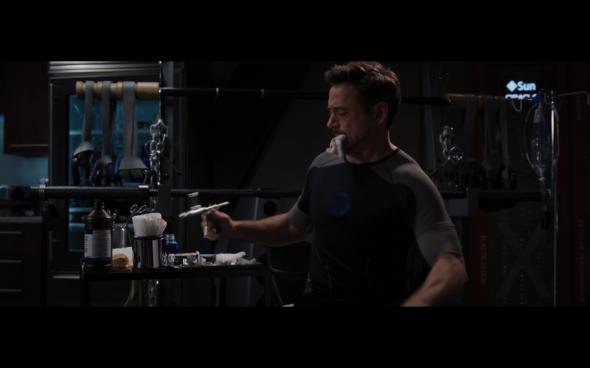 Iron Man 3 - 87