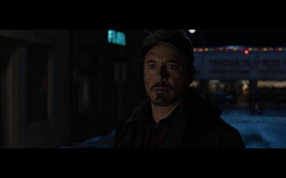 Iron Man 3 - 870