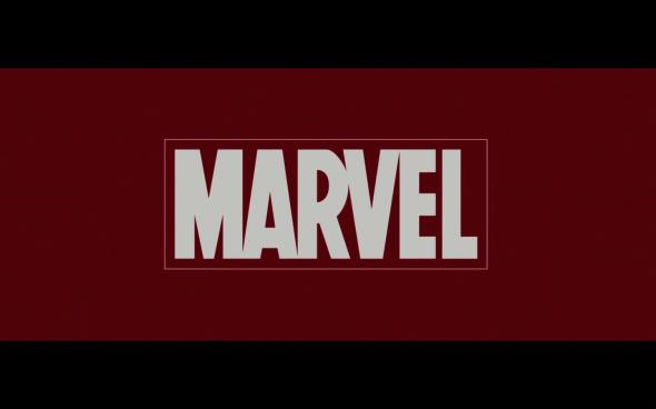 Iron Man 3 - 9