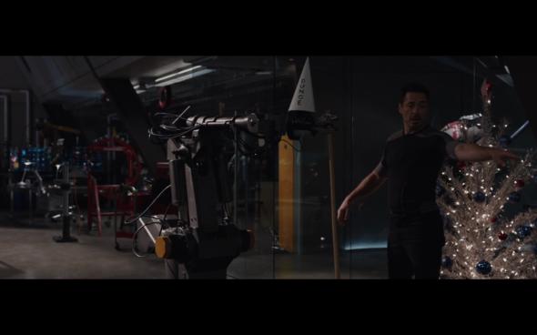 Iron Man 3 - 90