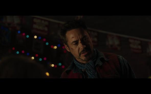 Iron Man 3 - 907