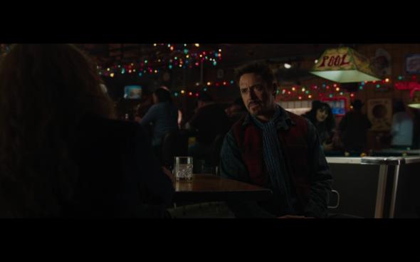 Iron Man 3 - 909