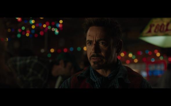 Iron Man 3 - 912