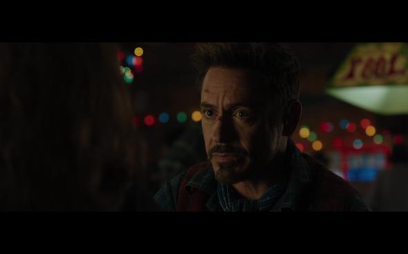 Iron Man 3 - 917