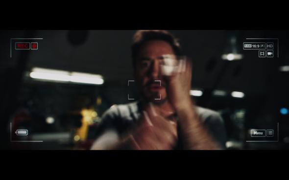 Iron Man 3 - 92