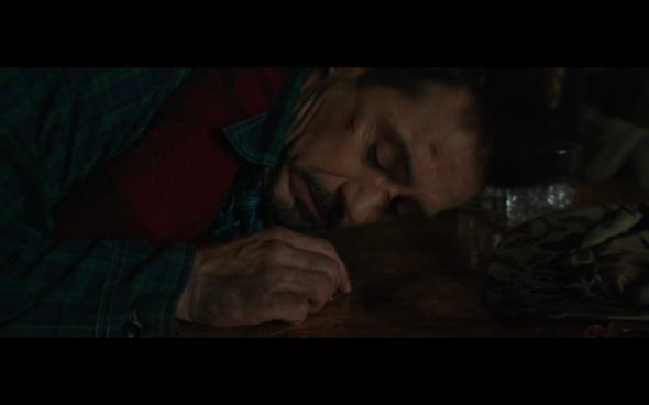Iron Man 3 - 922