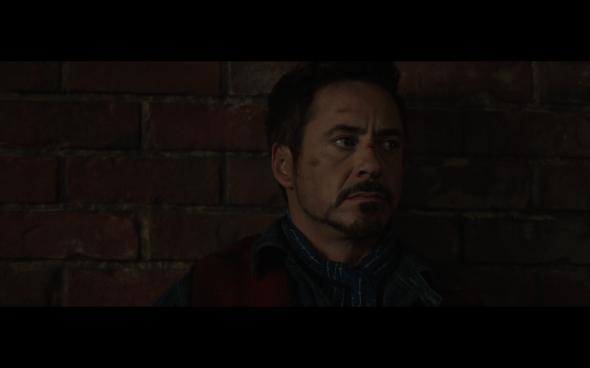 Iron Man 3 - 925