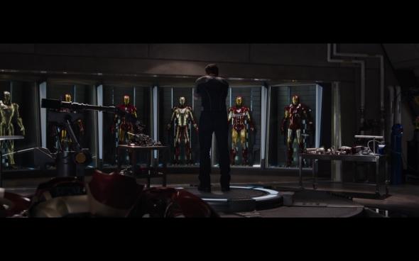 Iron Man 3 - 93