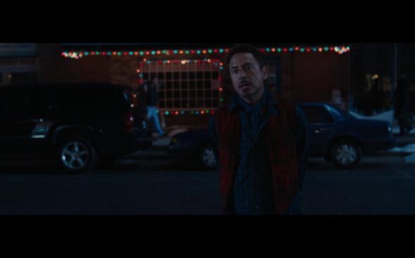 Iron Man 3 - 938