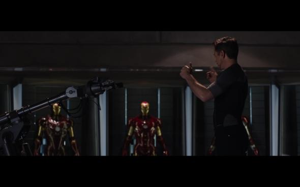 Iron Man 3 - 94