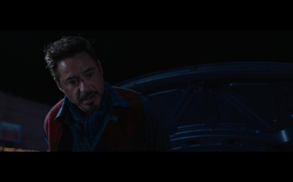 Iron Man 3 - 949