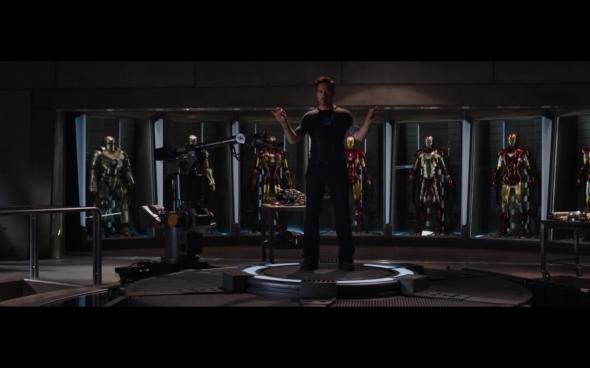 Iron Man 3 - 95