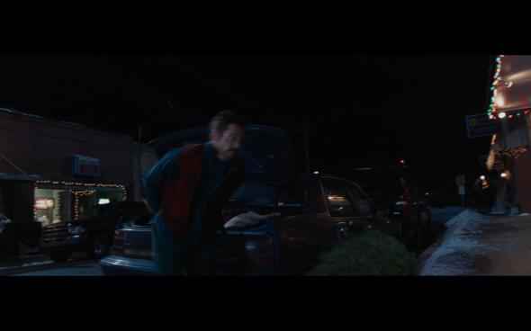 Iron Man 3 - 951