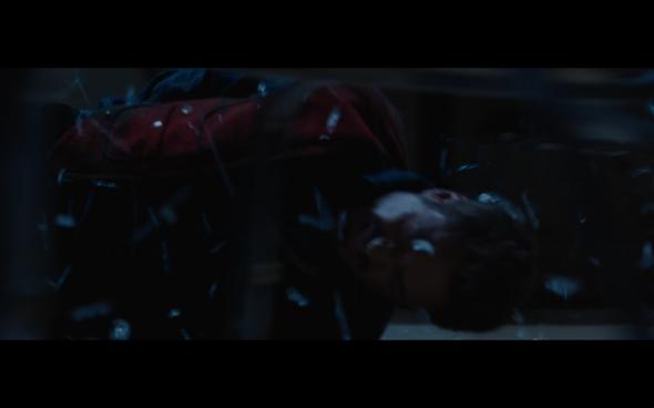 Iron Man 3 - 953