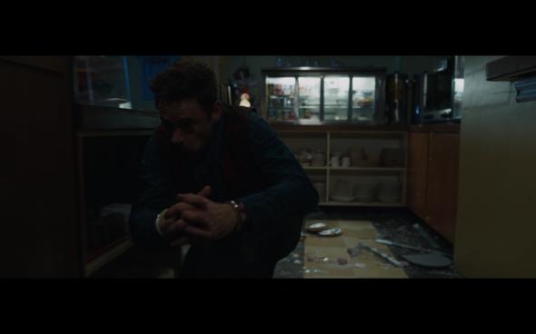 Iron Man 3 - 960