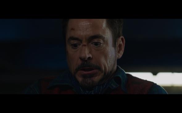 Iron Man 3 - 977