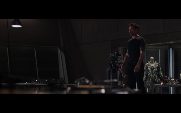 Iron Man 3 - 98