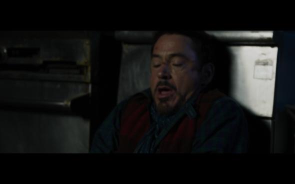 Iron Man 3 - 980