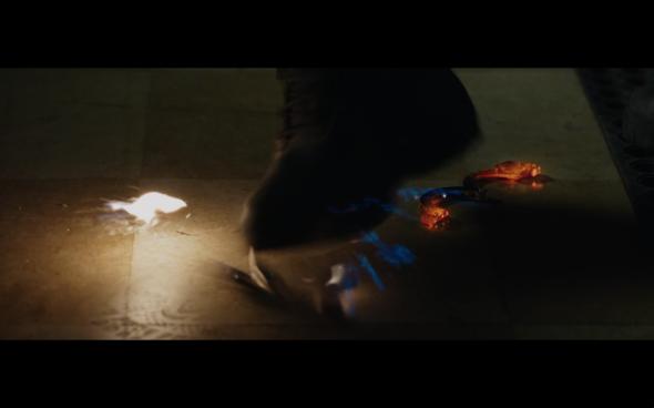 Iron Man 3 - 984