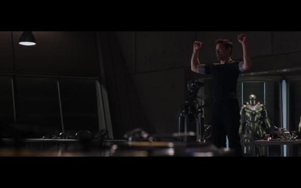 Iron Man 3 - 99
