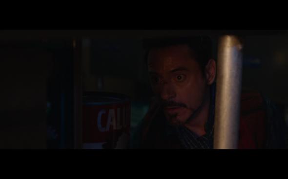 Iron Man 3 - 991