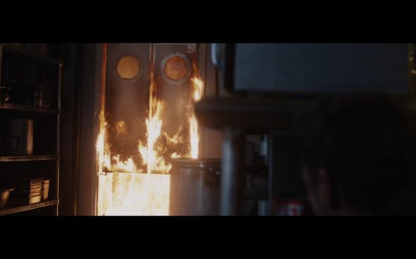 Iron Man 3 - 992