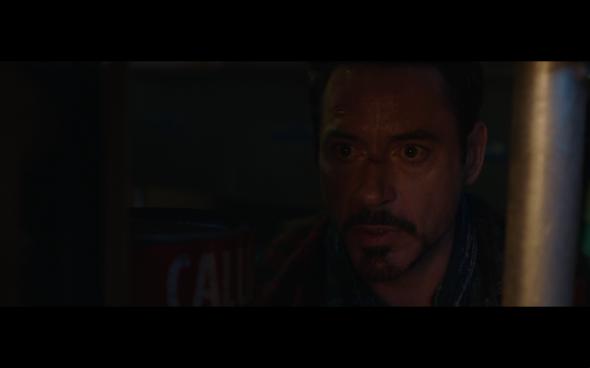 Iron Man 3 - 994