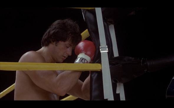 Rocky II - 18