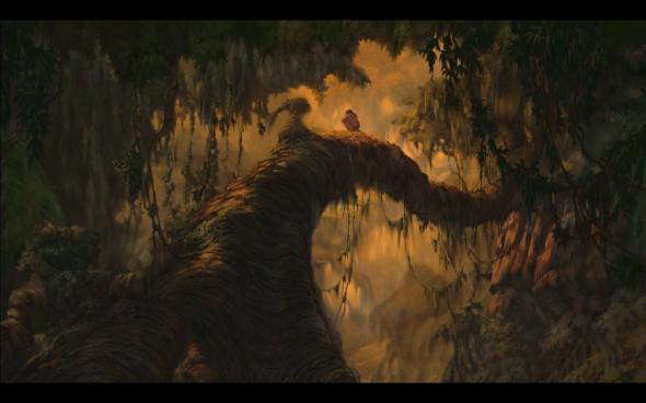 Tarzan - 82