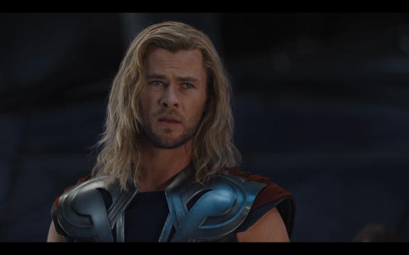 The Avengers - 1011