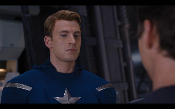 The Avengers - 1075