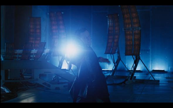 The Avengers - 108