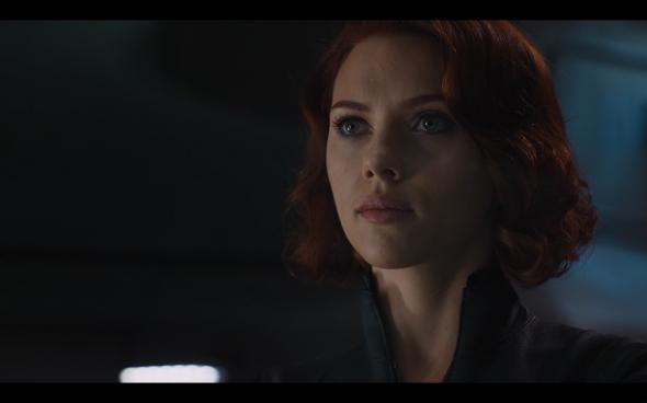 The Avengers - 1130