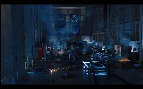 The Avengers - 114