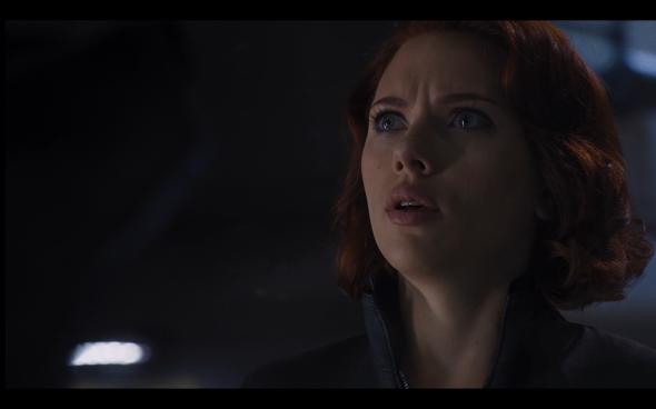 The Avengers - 1142