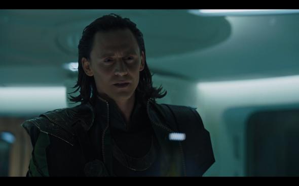 The Avengers - 1148