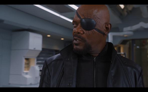 The Avengers - 1172